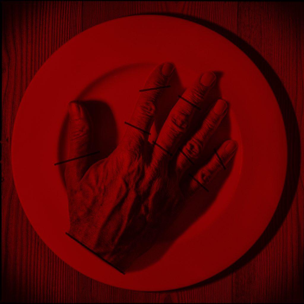 ovid-hand_1
